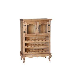 adega-madeira-adega-duas-portas-com-pes-luis-xv-biomovel-rustico-1028573