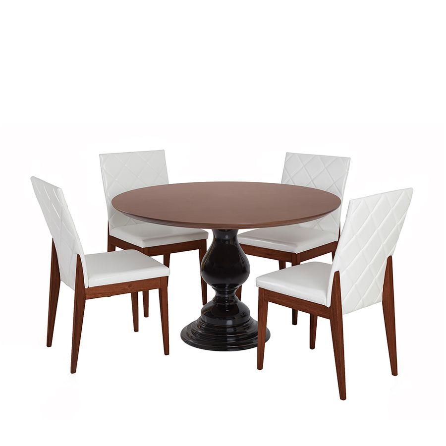 conjunto-mesa-e-cadeira-de-jantar-redonda-canon-branco-1181666