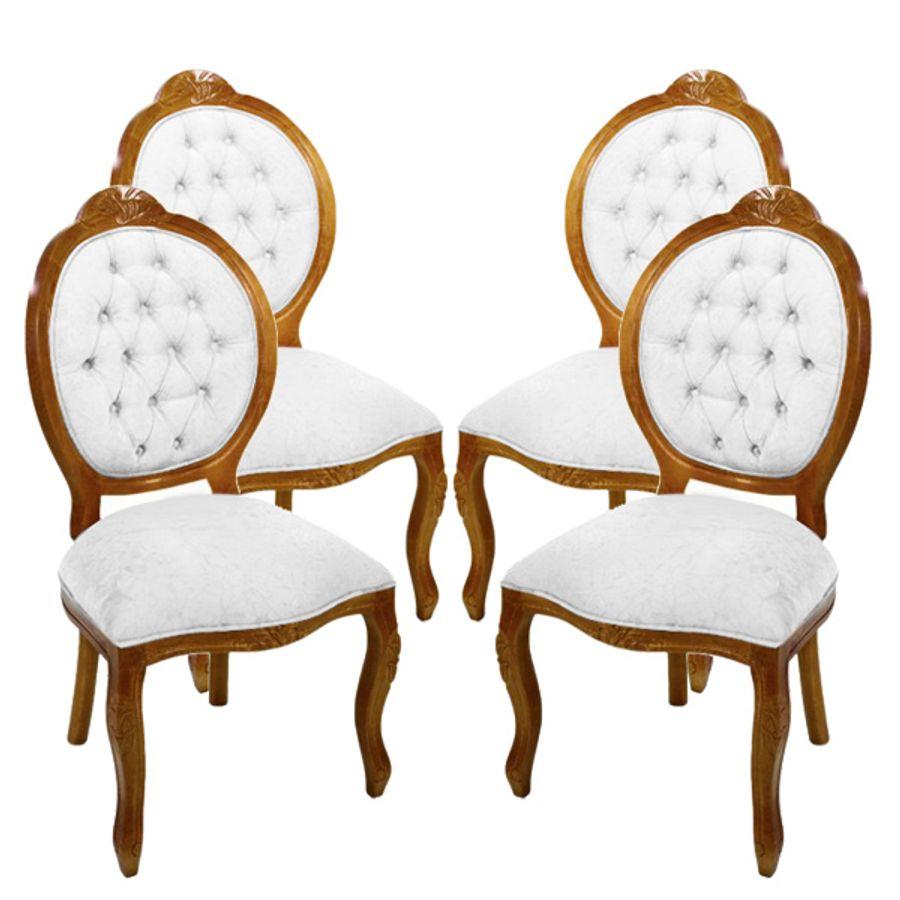 cadeira-estofada-entalhada-madeira-captone-decoracao-mesa-jantar-medalhao-644986