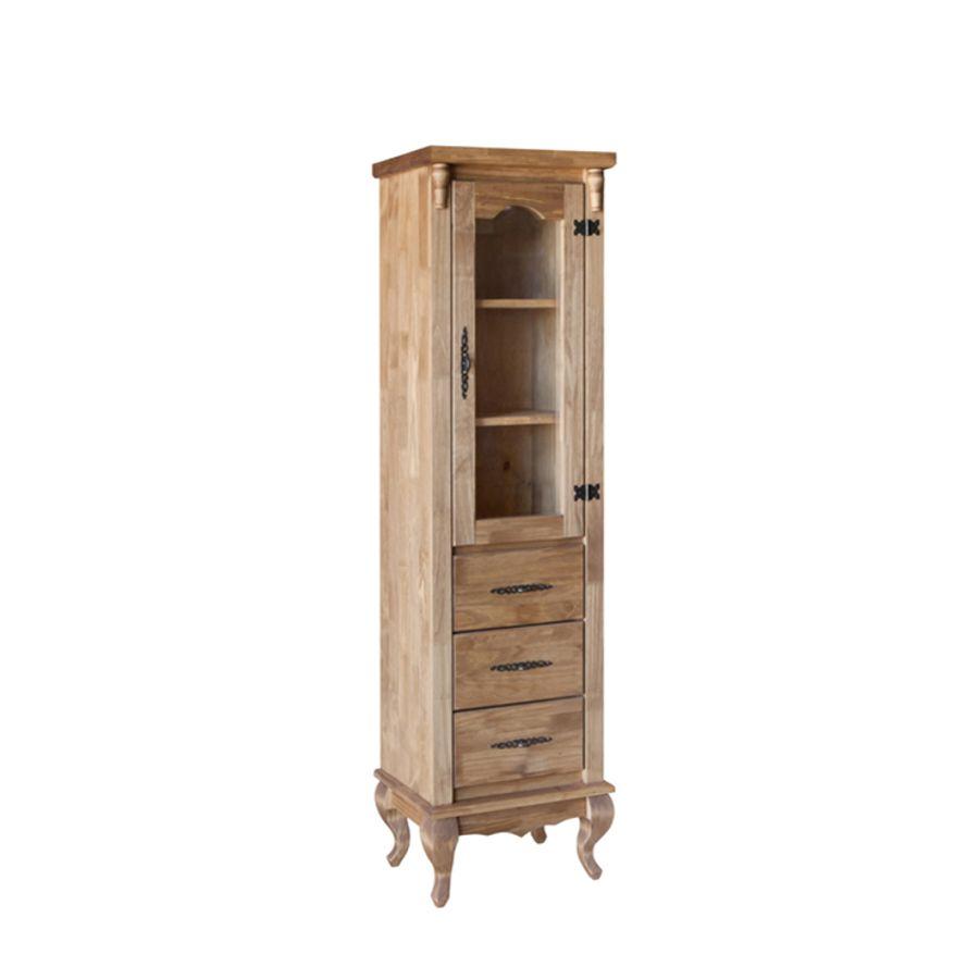 torre-madeira-classica-rustica-sala-jantar-estar-com-porta-vidro-tres-gavetas-1028525