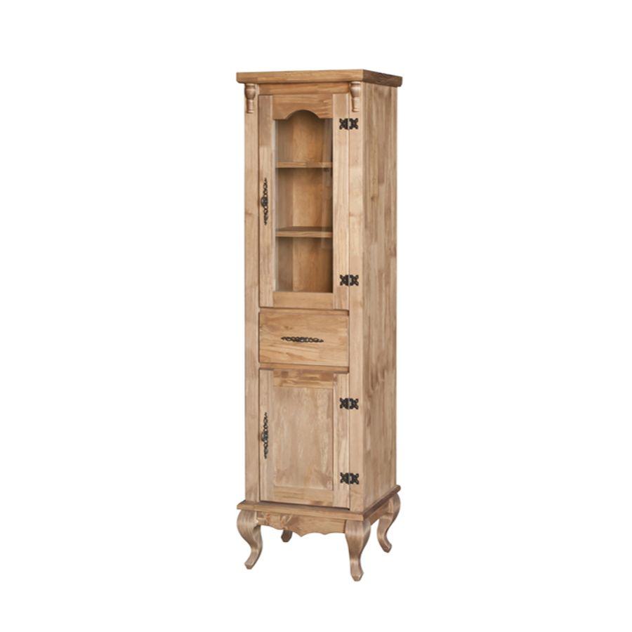 torre-madeira-classica-rustica-sala-jantar-estar-duas-portas-com-gaveta-1028526