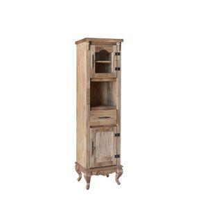 torre-madeira-classica-duas-portas-com-gaveta-nicho-sala-estar-jantar-1028565
