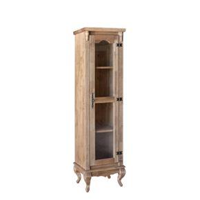 torre-madeira-classica-rustica-sala-jantar-estar-com-porta-vidro-prateleiras-1028519
