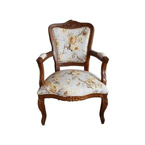 poltrona-estofada-floral-luis-xv-com-braco-entalhada-madeira-macica-957882
