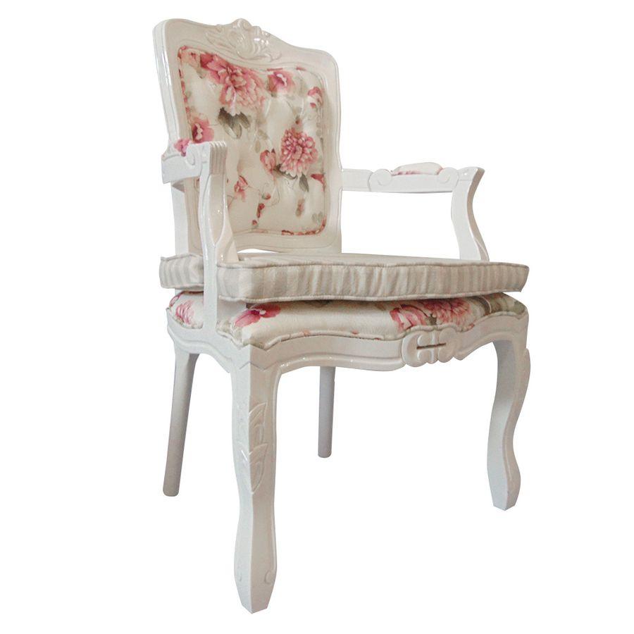 poltrona-estofada-floral-luis-xv-com-almofada-entalhada-madeira-macica-captone-251783-02