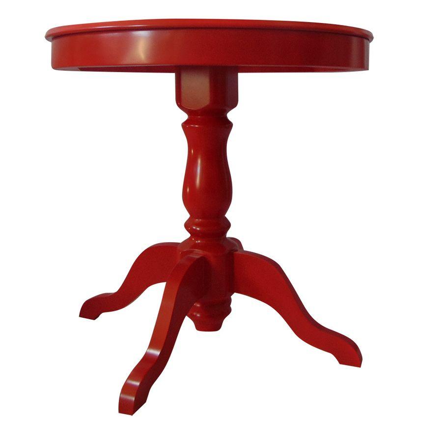 mesa-de-apoio-jantar-classica-provencal-redonda-madeira-vermelha-1148877-01