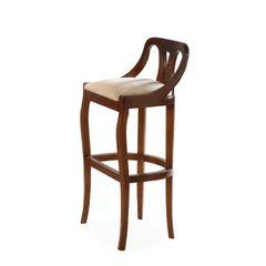 banqueta-napoleao-estofada-com-encosto-base-para-pes-madeira-bar-bistro-251331-01