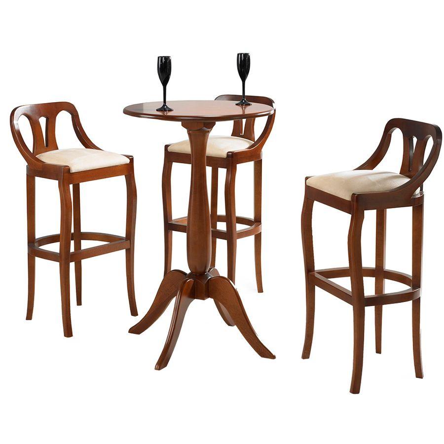banqueta-napoleao-estofada-com-encosto-base-para-pes-madeira-bar-bistro-251331-02
