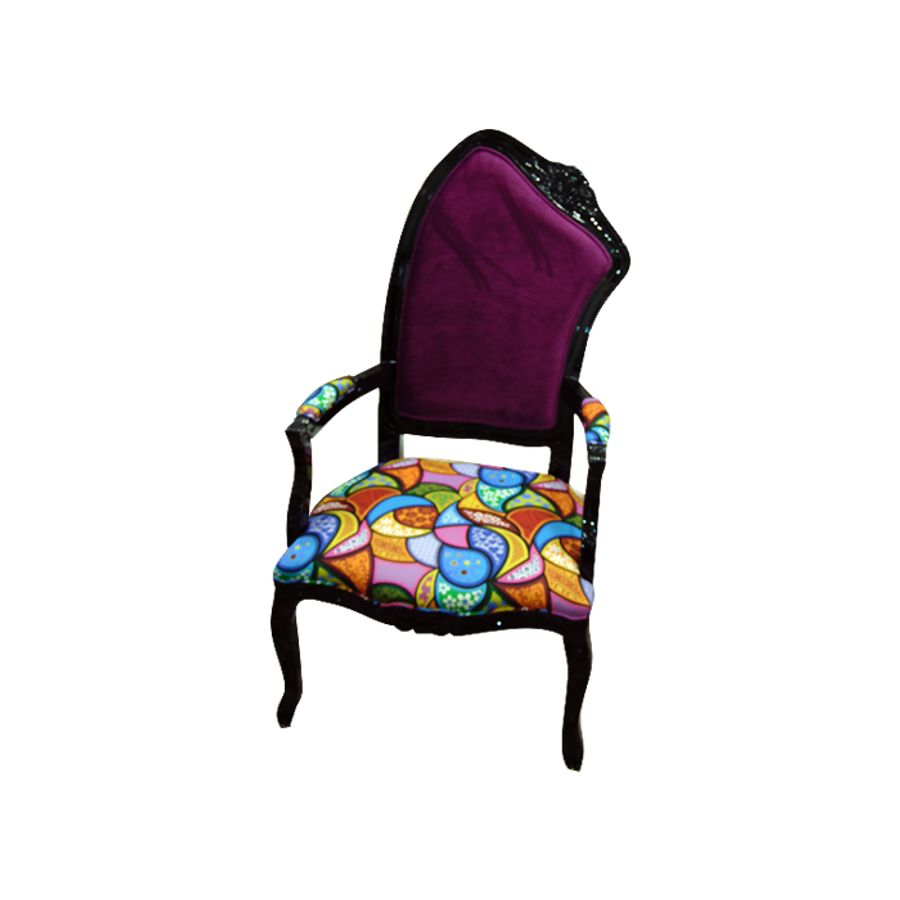 poltrona-decorativa-luis-xv-moderna-torta-preta-253691-01