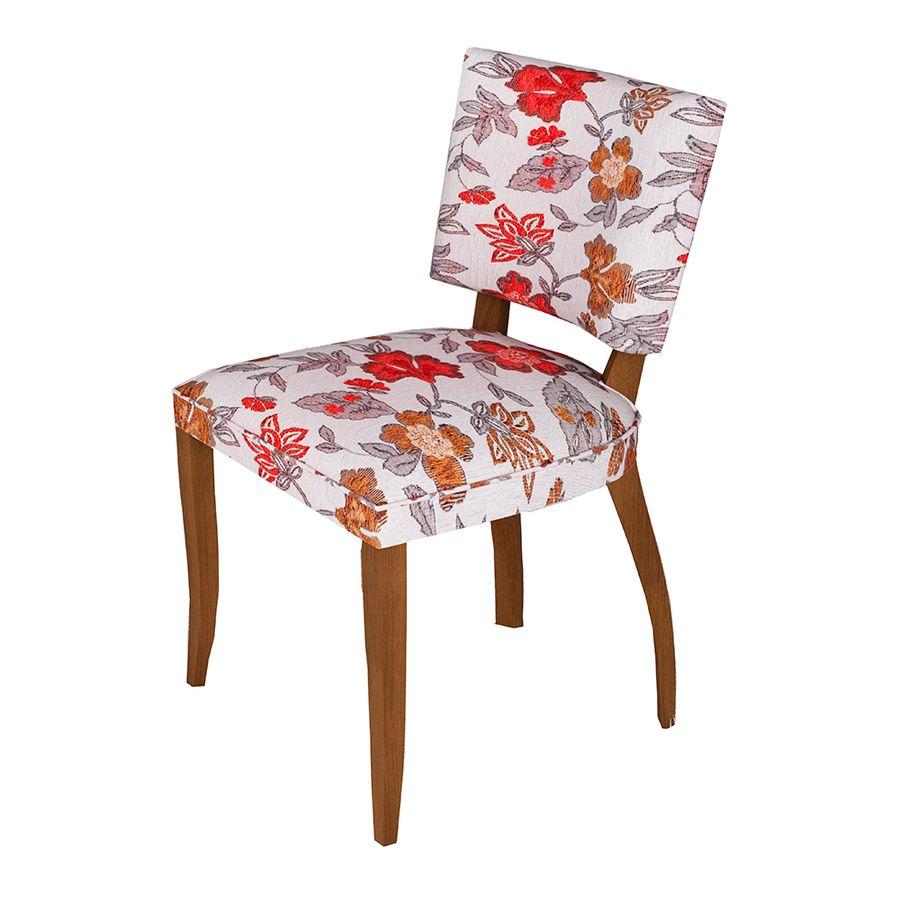 cadeira-jantar-madeira-estofada--bianca-251131-01
