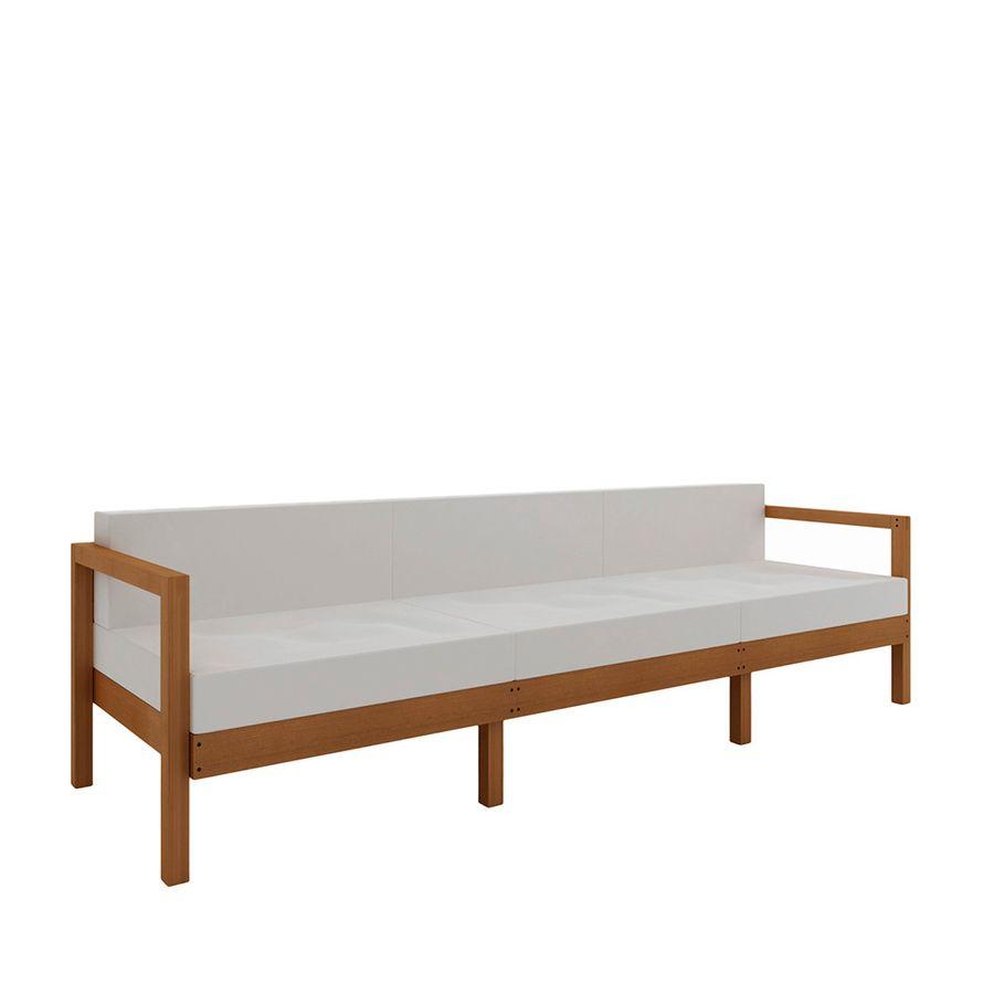 sofa-componivel-de-madeira-lazy-3-lugares-jatoba-218603-01