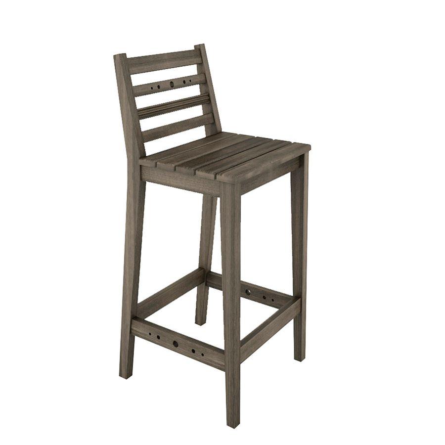 banqueta-bar-de-madeira-nogueira-218524-01