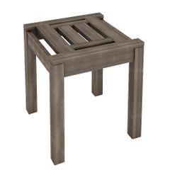 mesa-lateral-echoes-de-madeira-nogueira-218549-01
