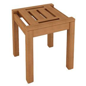 mesa-lateral-echoes-de-madeira-jatoba-mesa-lateral-echoes-de-madeira-nogueira-218550-01