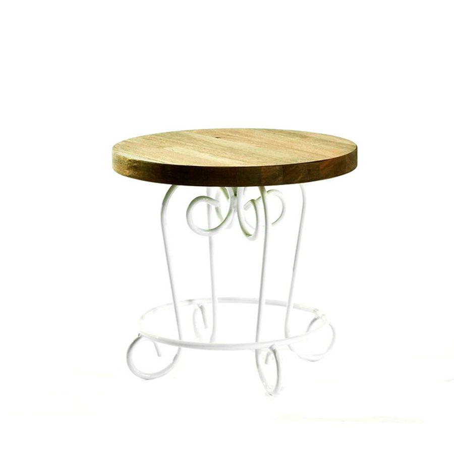 mesa-de-centro-pi-branca-com-tampo-demadeira-nogueira-248570