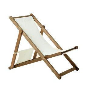 cadeira-opi-dobravel-de-madeirasem-bracos-nogueira-248755-01