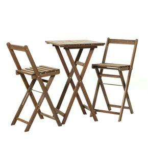 kit-bistro-dobravel-wood-prime-jatoba-nogueira-248101-01