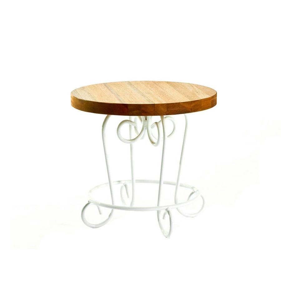 mesa-de-centro-pi-branca-com-tampo-demadeira-jatoba-248569