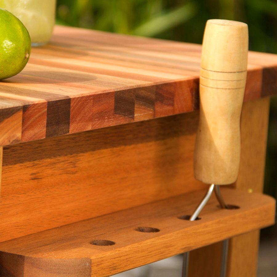 carrinho-gourmet-pequeno-de-madeira-para-churrasco-jatoba--218562-03