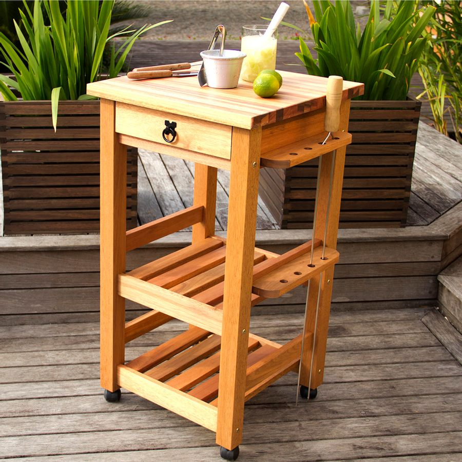 carrinho-gourmet-pequeno-de-madeira-para-churrasco-jatoba--218562-04