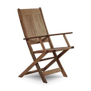 cadeira-dobravel-acqualung-com-braco-madeira-nogueira-decoracao-varanda-248113-1