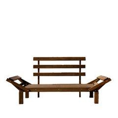 sofa-futon-country-confort-nogueira-madeira-218608-04