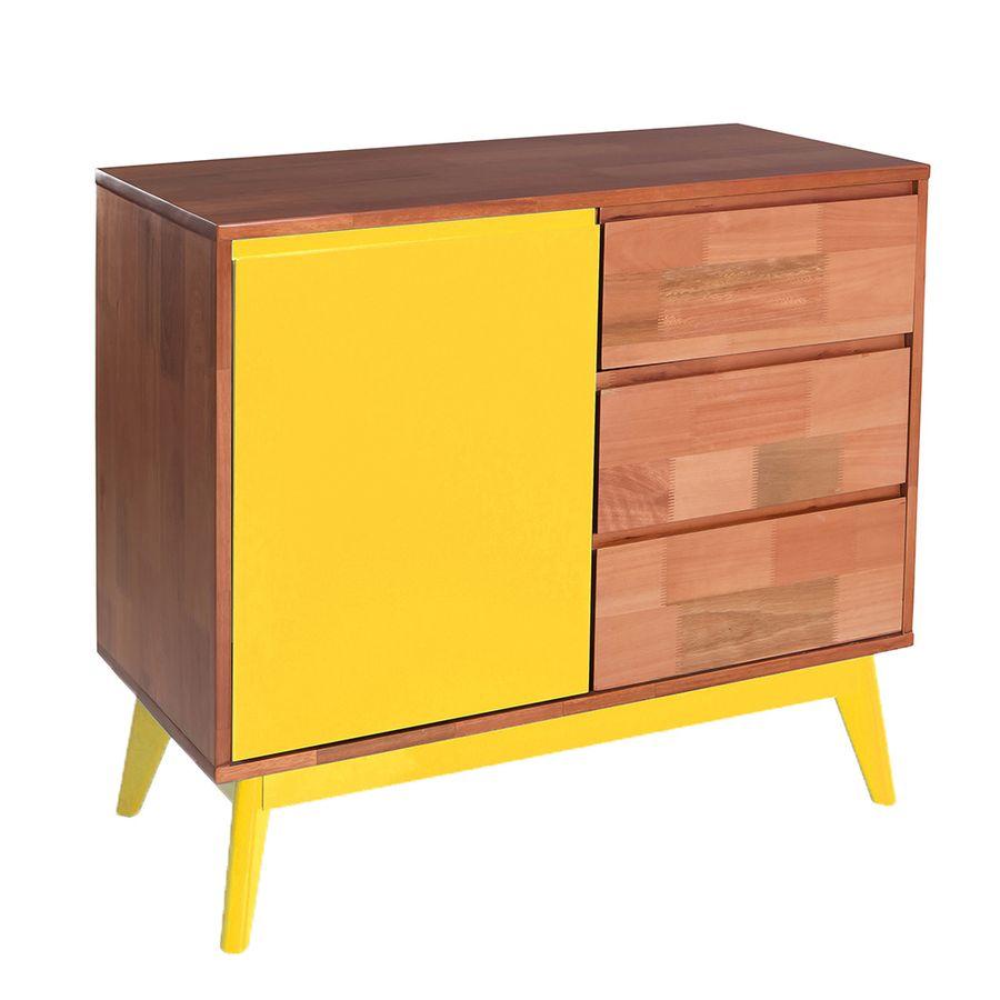 buffet-madeira-com-gaveta-para-sala-amarelo-rubi-221038-2