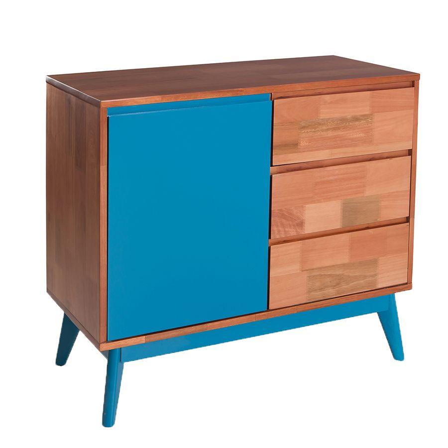 buffet-madeira-com-gaveta-para-sala-azul-rubi-221039-1