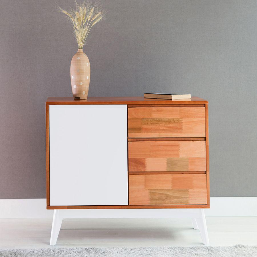 buffet-madeira-com-gaveta-para-sala-branco-rubi-221040-2