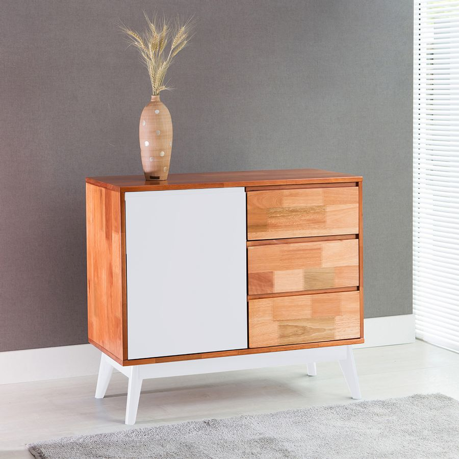 buffet-madeira-com-gaveta-para-sala-branco-rubi-221040-3