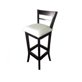 banqueta-cozinha-bar-bistro-madeira-estofada--napoli-251116-01