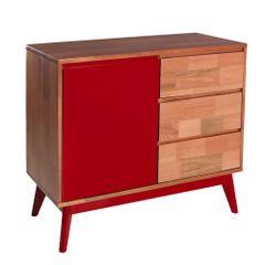 buffet-madeira-com-gaveta-para-sala-vermelho-rubi-221043-1