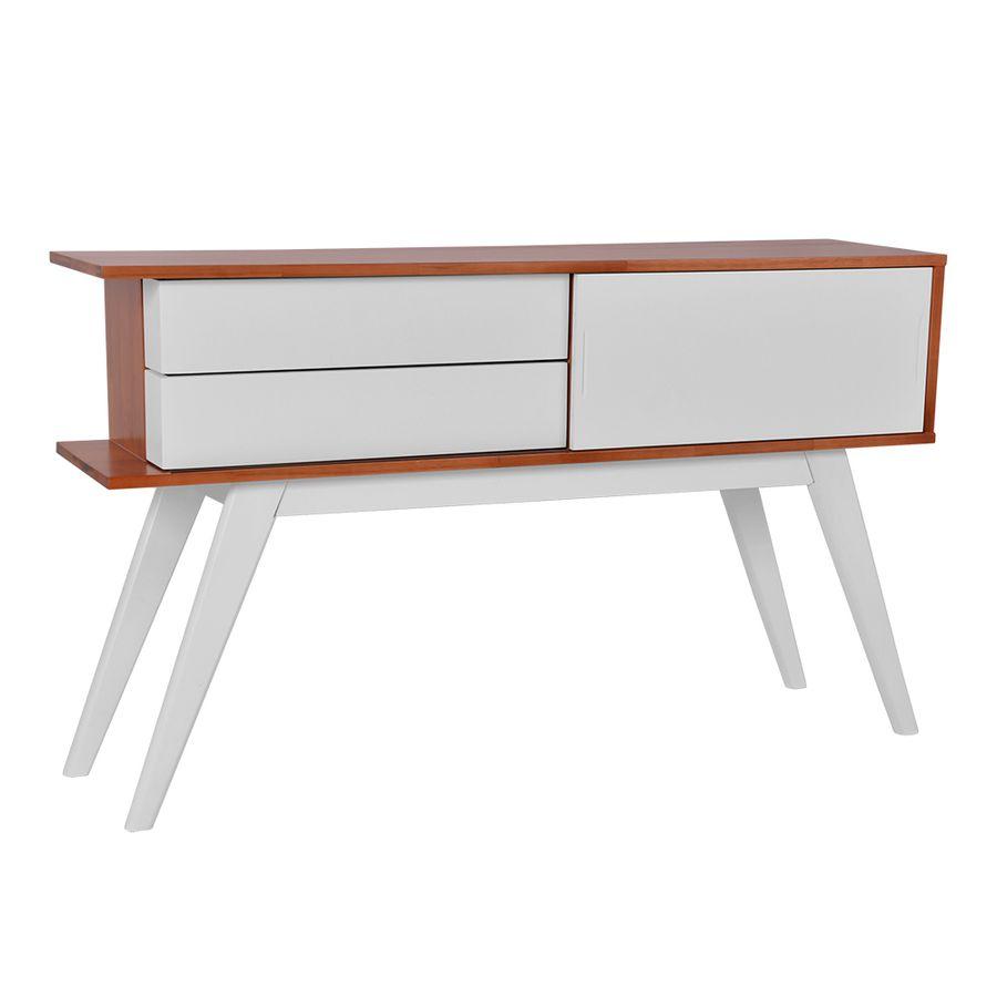 aparador-madeira-branco-com-gaveta-para-sala-decoracao-veneza-221060-02