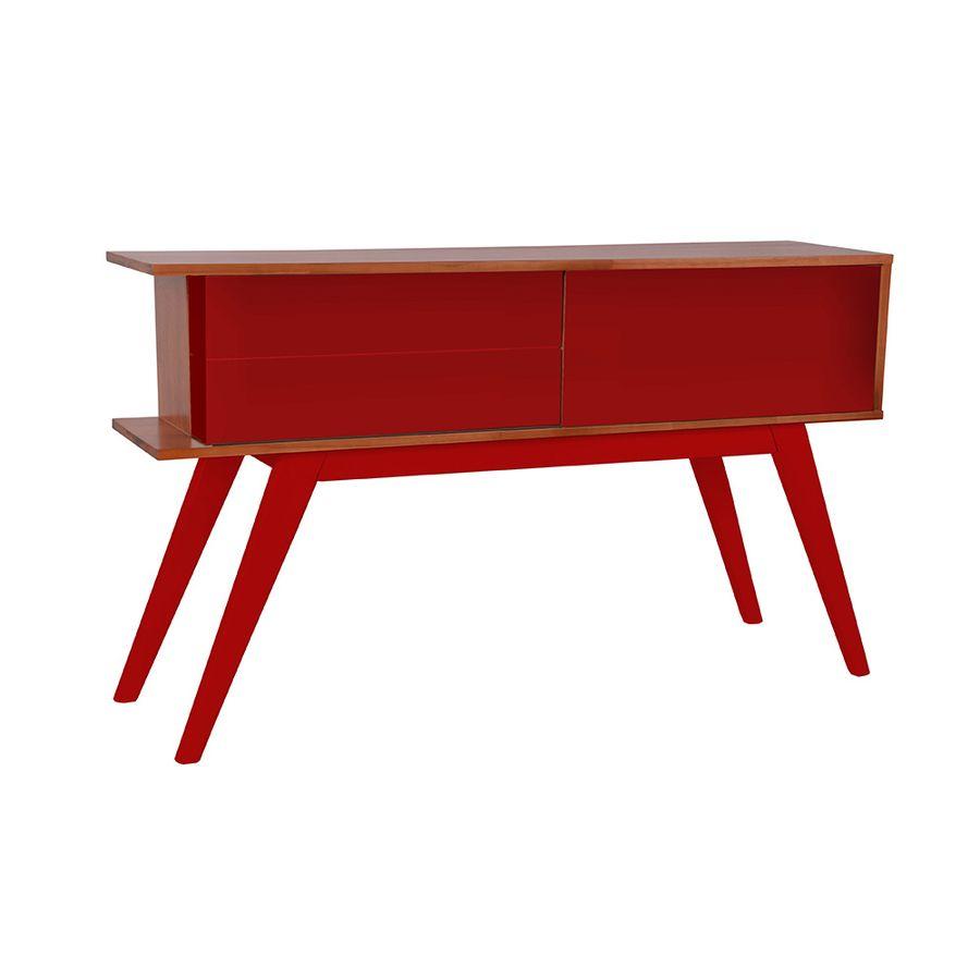 aparador-madeira-vermelho-com-gaveta-para-sala-decoracao-veneza--221063