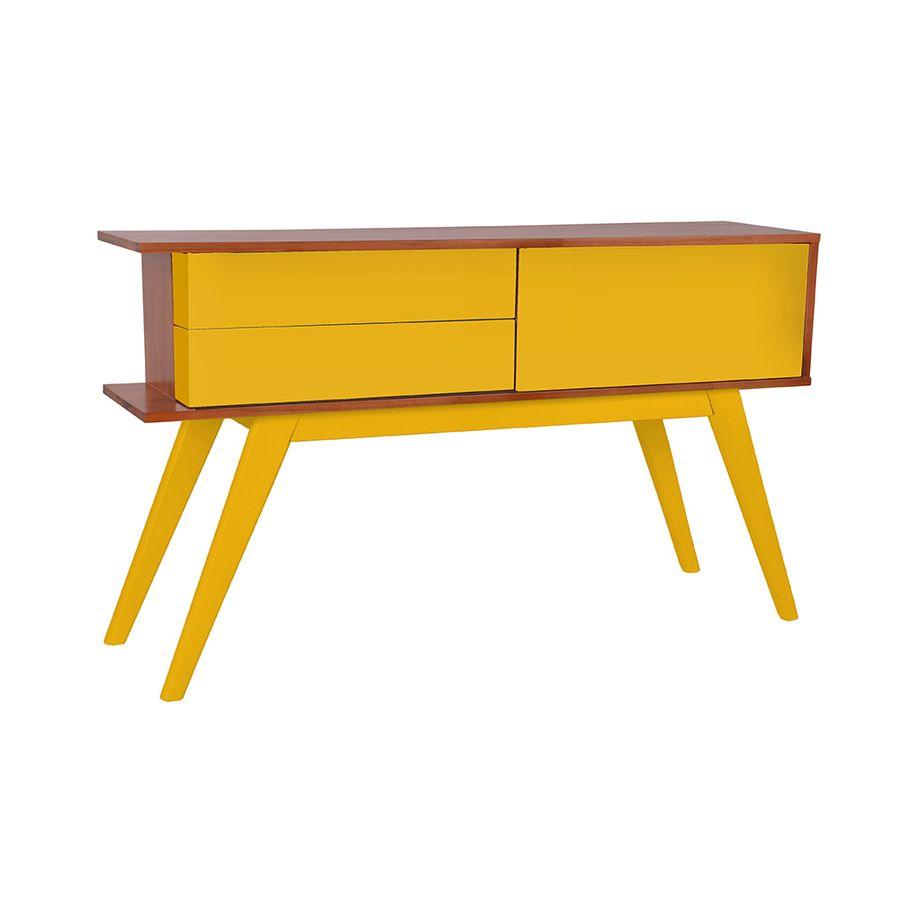 aparador-madeira-amarelo-com-gaveta-para-sala-decoracao-veneza-221058