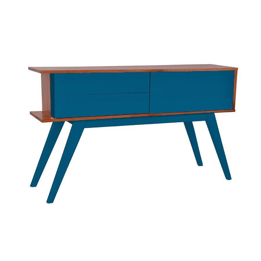 aparador-madeira-azul-com-gaveta-para-sala-decoracao-veneza-221059