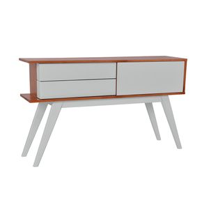 aparador-madeira-offwhite-com-gaveta-para-sala-decoracao-veneza-221061-01