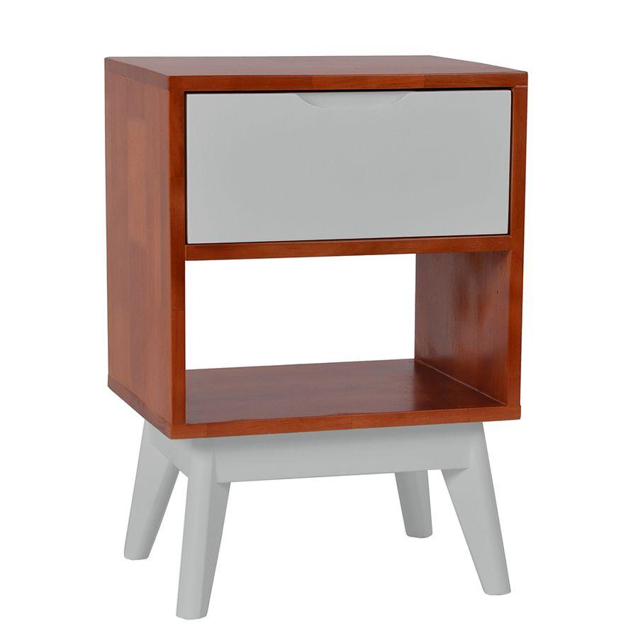 criado-mudo-com-gaveta-base-madeira--para-quarto-offwhite-imperio--221047-01