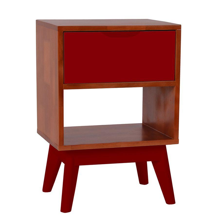 criado-mudo-com-gaveta-base-madeira--para-quarto-vermelho-imperio-221049