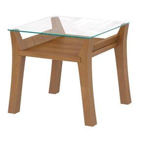 mesa-lateral-sala-estar-madeira-vidro-dalia-990415