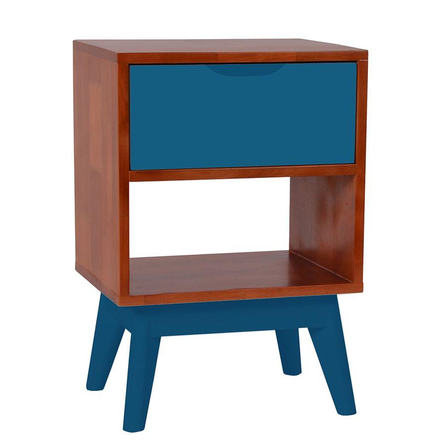 criado-mudo-com-gaveta-base-madeira--para-quarto-azul-imperio-221045