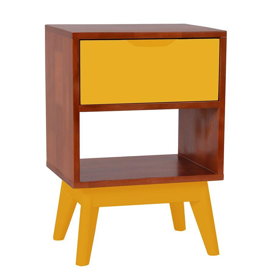 criado-mudo-com-gaveta-base-madeira--para-quarto-amarelo-imperio-221044