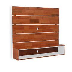 painel-madeira-com-nicho-para-sala-branco-ouro-250872