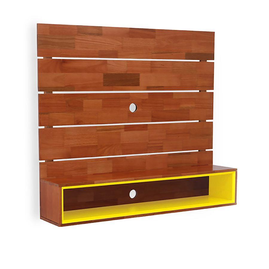 painel-madeira-com-nicho-para-sala-amarelo-ouro-250870-01