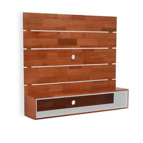 painel-madeira-com-nicho-para-sala-offwhite-ouro-250873-01