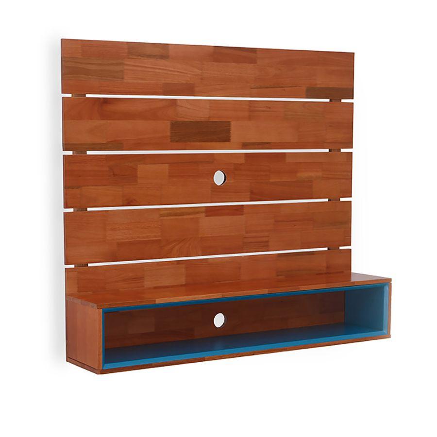 painel-madeira-com-nicho-para-sala-azul-ouro--250871-01