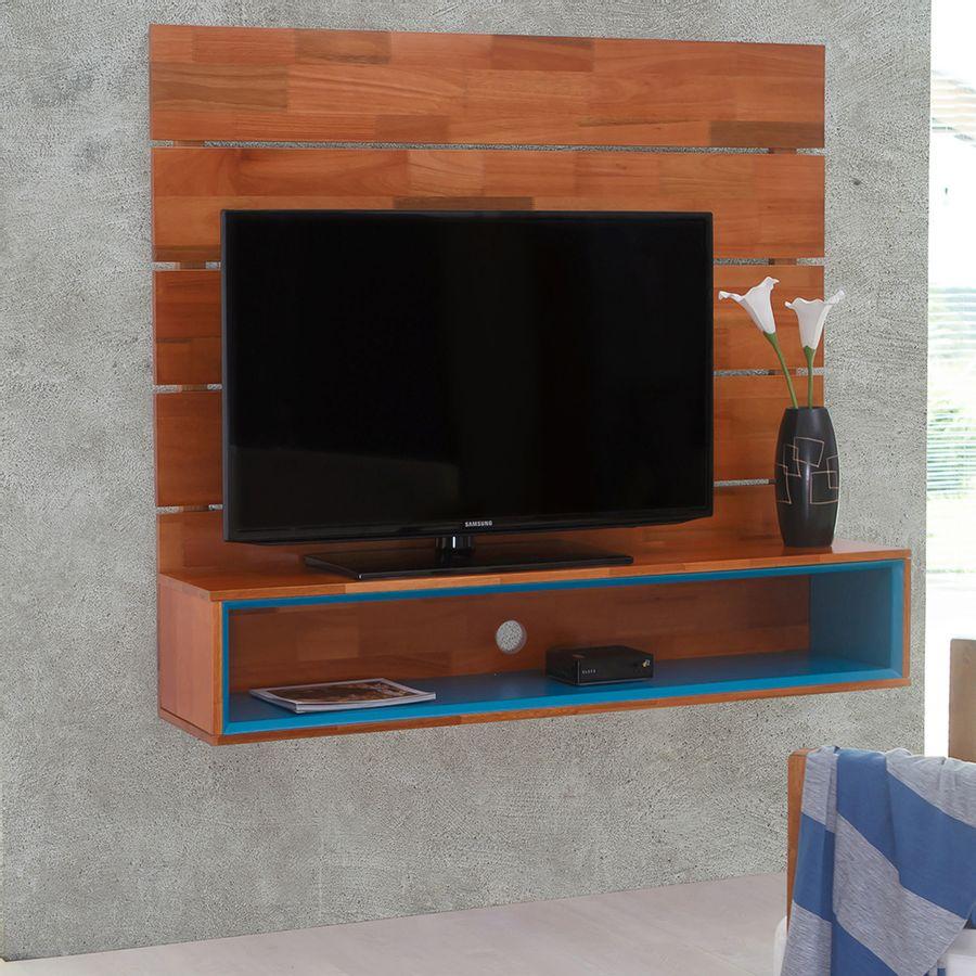 painel-madeira-com-nicho-para-sala-azul-ouro-250871-02