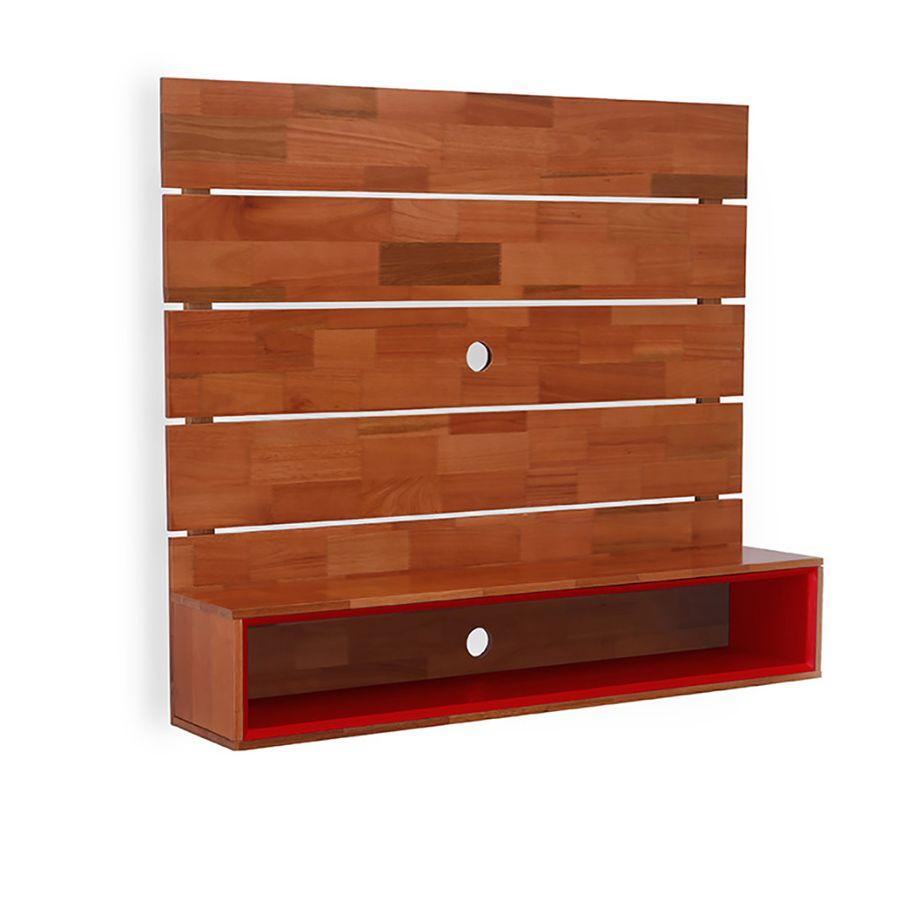 painel-madeira-com-nicho-para-sala-vermelho-ouro-250875-01