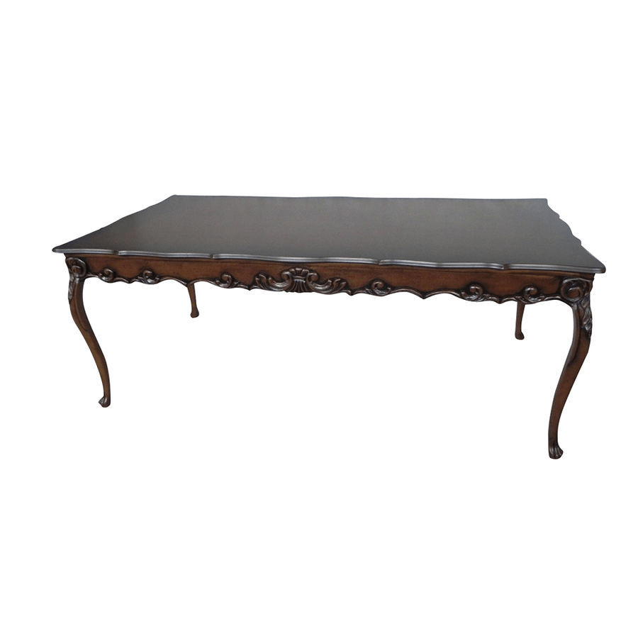 mesa-de-jantar-base-torneada-madeira-230868--1-