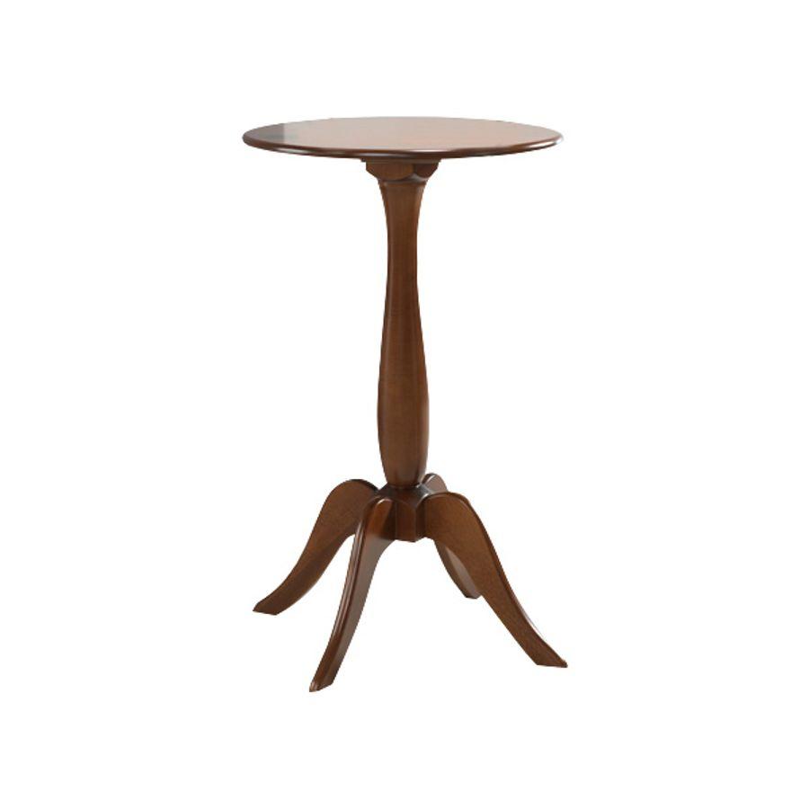 mesa-napoleao-decoracao-madeira-bar-bistro-251330-01